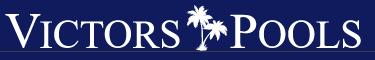Victor Pools | https://victorspools.com | Victor's Pools 9610 Oates Drive , Sacramento, CA, 95827 CA. LIC #347534 Local Pool Services Call Us: (916) 631 0114